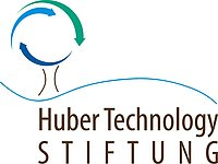 Huber Technology Foundation